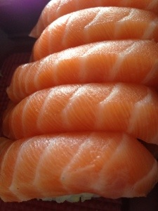 Omega 3 and 6 - an important balance